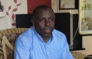 Mohamed Saïd Fazul est en visite officielle à… Mohéli