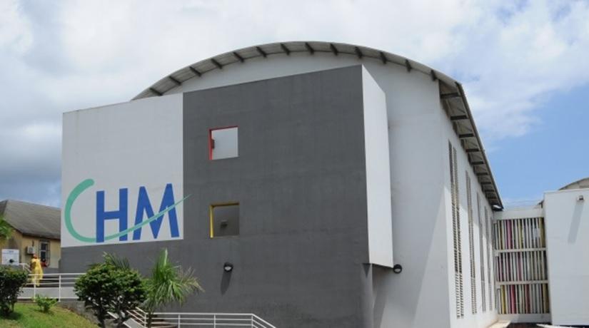 Ingratitude des Comores envers la France à Mayotte