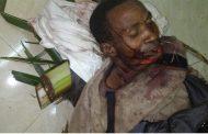 Les étrangers ont repris les tueries à Mohéli et ont tué