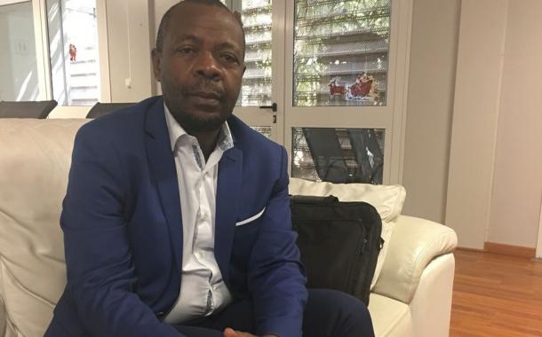Sacrée, Anjouan-2021 n'est ni cessible, ni négociable