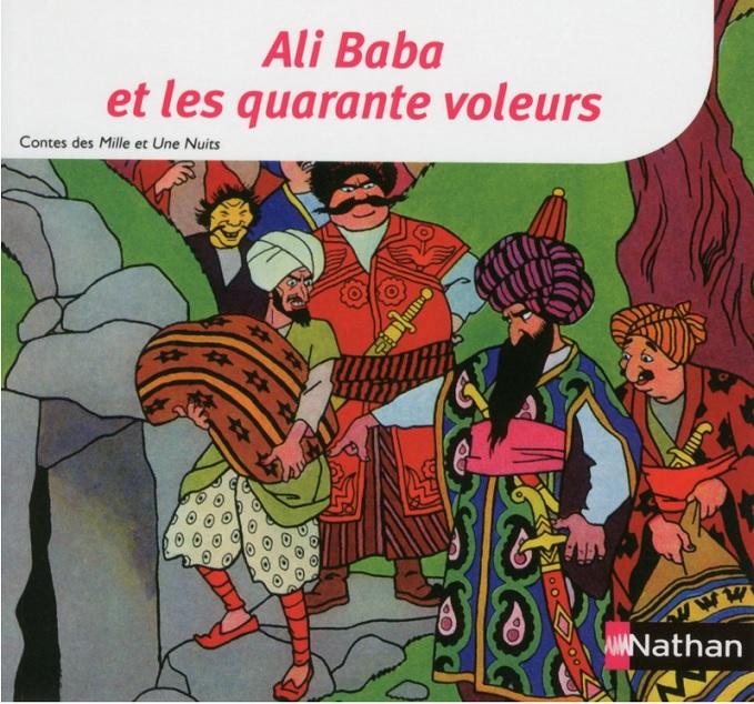 Assoumani Azali Baba racle les tiroirs et les vole vides