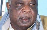 Bellou Magochi, victime d'un futur recentrage familial