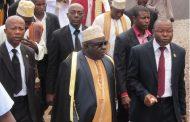 Anissi Chamsidine lance le bal des hypocrites sournois