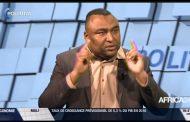 Docteur Abdou Katibou est «Loubna Yazid» et insulte