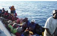 Assoumani Azali terrorise Anjouan pour agiter Mayotte