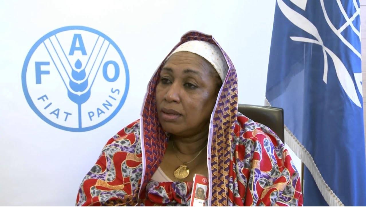 Le mari de Siti Kassim: 12 mois de prison avec sursis