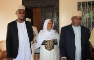 Assoumani Azali, excommunié et maudit à Mitsoudjé