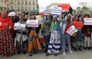 Actif, le Mouvement Daoula Ya Haki n'a pas échoué