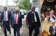 Les Comores, le pays aux trois types d'opposition