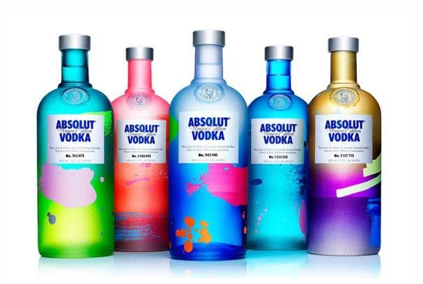 Une voiture de l'État à 200 euros et 1 litre de Vodka