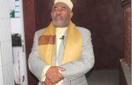 Azali, indigne lors des funérailles de Saïd Ali Kemal