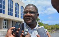 Un ministre comorien a assassiné un Blanc à Mayotte