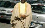 Assoumani Azali ne respecte ni le mort, ni sa famille
