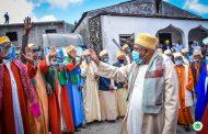 Azali veut régner à mort sur les Comores sans Anjouan