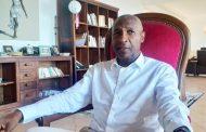 Mzimba paie pour être prié de retourner en politique!