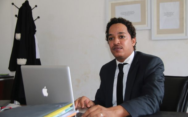 Aïcham Itibar confirme son statut de criminel endurci