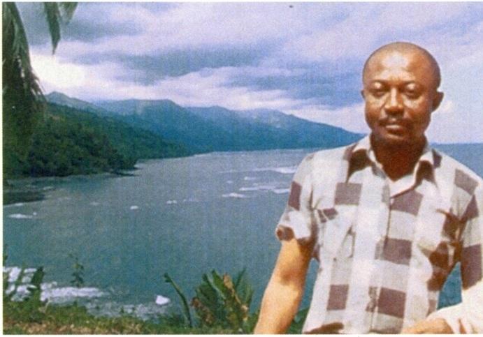 Ali Soilihi avait quoi pour faire le coup d'État en 1975?