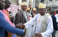 Ibrahim Mzimba invente la pension bordel 5 étoiles