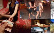 Azali va lancer la prostitution et pornographie à Mohéli