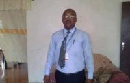 L'ancien Député Ahmed Daroumi est décédé ce matin