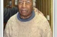 Ahamada W. Mohamed Souef, 1er médecin comorien