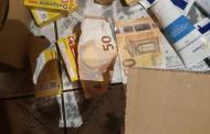 Aide pour Mohéli volée et retenue en Grande-Comore