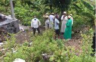 Les Mohéliens sont tous indésirables en Grande-Comore
