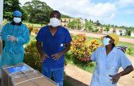 L'aide de France à Mohéli prouve son utilité et efficacité