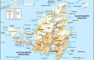 Mayotte et Saint-Martin, l'Histoire et la géographie