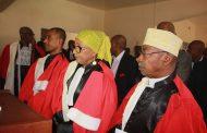 Nidhoime Attoumane mort, les Comoriens se félicitent