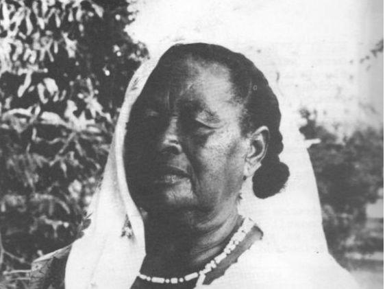 «Mohéli, méfie-toi d'Anjouan et de Grande-Comore»