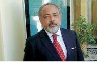 Sans Droit, ni Justice, il n'y aura pas d'État aux Comores
