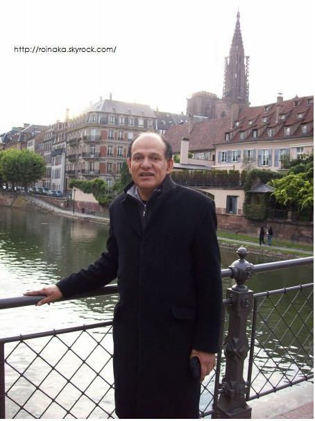 Où est la présomption d'innocence d'Abdallah Mirghane?