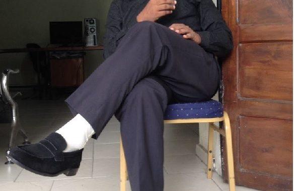 Ahmed Ali Amir: honnêteté intellectuelle et de travail
