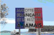 Félicitations à Mayotte: son département a 10 ans