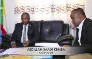 Mzimba, Damed Kamardine et Abdillah Saandi Kemba