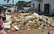 Une certaine tendance à l'exagération a tué les Comores