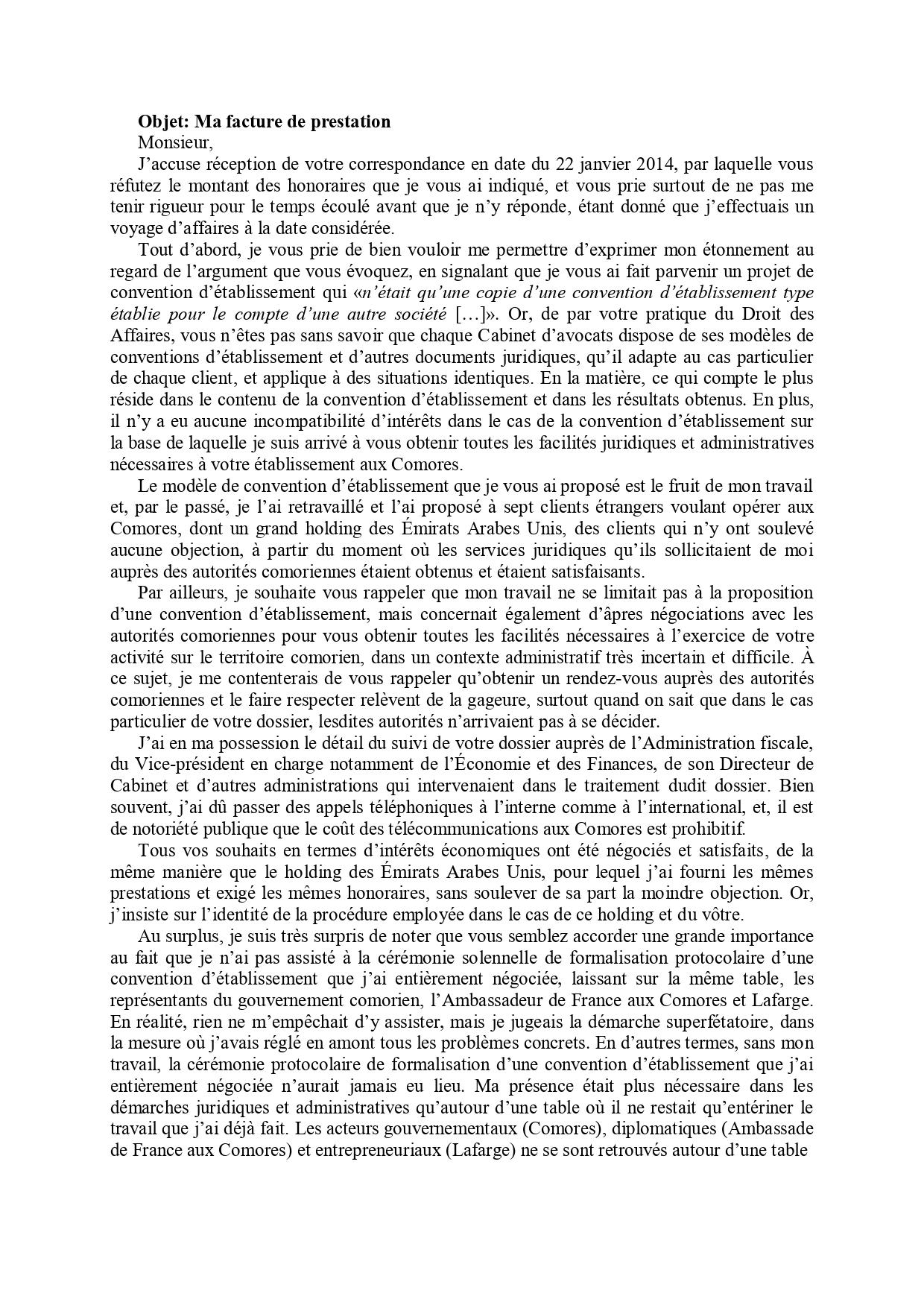 Mzimba p. 1._page-0001