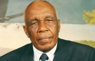 Fazul offre les terres de Mohamed Hassanaly à AGK