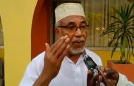 Dès 2014, Moustoifa Saïd Cheikh était un mort politique