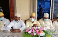 Les Comores, des couloirs de la mort aux portes de l'enfer