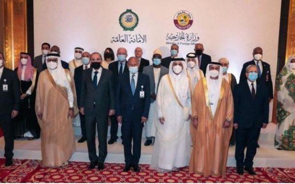 Azali, sommé par le Qatar de lui présenter des excuses