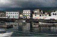 Le sous-développement des Comores n'est pas une fatalité