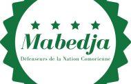 Combattants de la liberté, les Mabedja seront victorieux