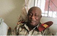 Dieu Naoufal Boina veut assassiner Mondoha Maoulida