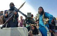 Les «Taliban» des Comores pires que ceux d'Afghanistan