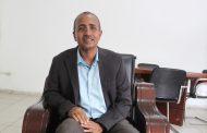 Saïd-Abasse Dahalani acheta le M-17 et possède Mohéli